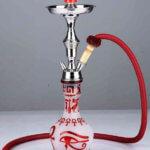 Aladin Ízisz