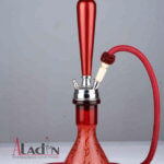 Aladin Magier