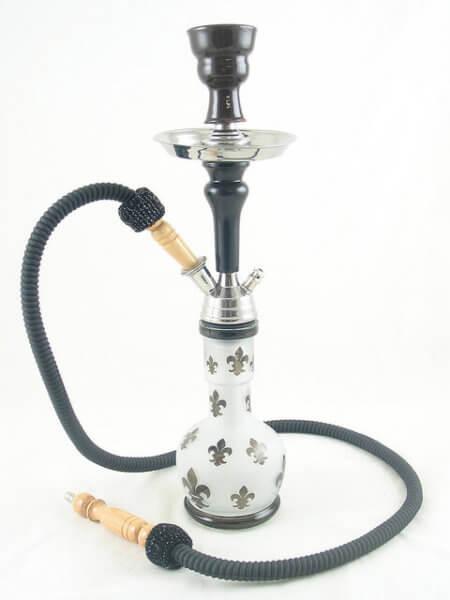 Aladin Royal