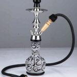 Aladin Sultana