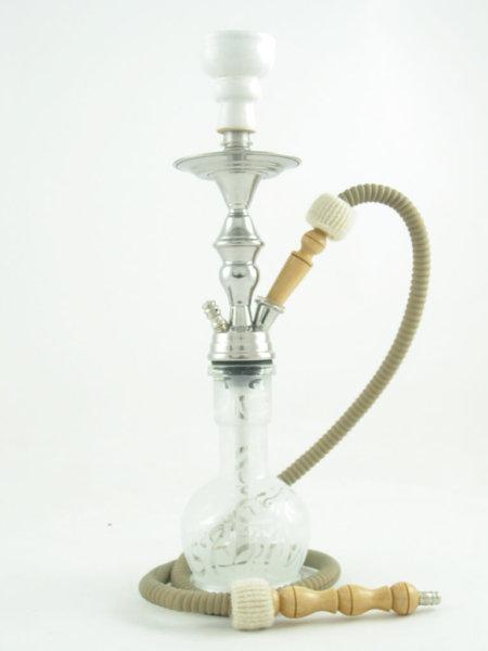 Aladin Arabica