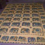 elephantos-agyterito-nagy